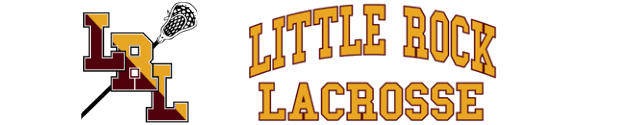 Little Rock Lacrosse