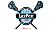 Little Rock LaxFest